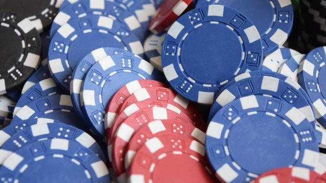 Blackjack Insurance and Even Money