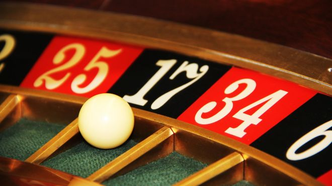 Roulette: the House Edge Explained