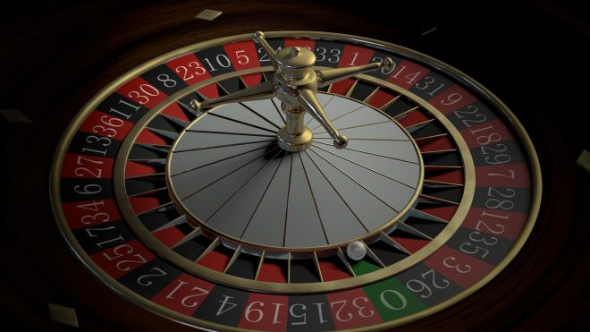 Called or Announced Bets in Roulette