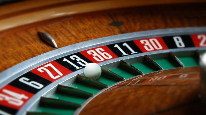 Roulette Variants: European Roulette
