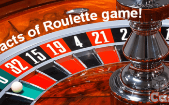 The 10 Most Common Myths About The Game of Roulette