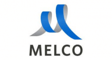 Melco International Allotted with Cyprus Casino License