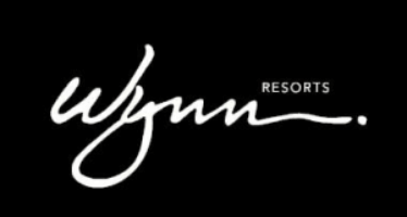 Wynn Resorts Bring in Metal Detectors after Shooting in Las Vegas