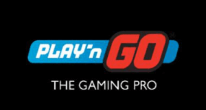 Play'n Go Finalizes Deal with Czech Republic's Tipsport