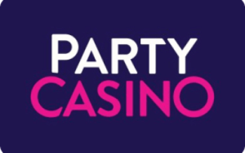 PartyCasino Launches with a Brand New Look in New Jersey