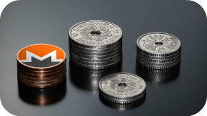 What is Monero