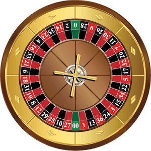 American Roulette Casinos