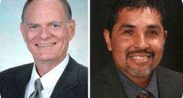 Arizona Lawmakers in Troubles after Receiving Lavish Gifts