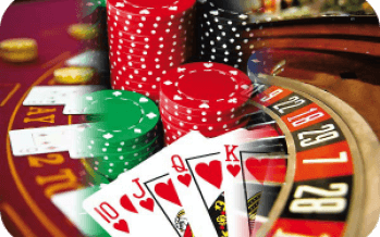 Tips and Guidelines While Searching for a Good Online Casino