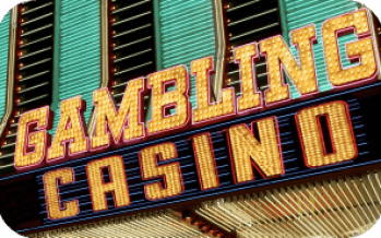 7 Biggest and Most Powerful Casino Companies in the World