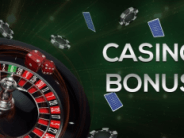 What is Second Chance Bonuses & Why They Rock?