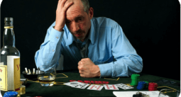 GambleAware & Citizens Advice Partner to Fix Problem Gambling