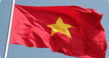 Government Officials Paid Off by Vietnamese Gambling Ring