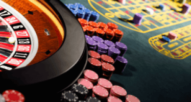 Casinos are Becoming Big Names in the Football Sponsorship