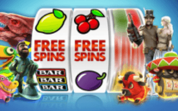Best Way to Boost Online Casino Experience with Free Spins