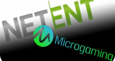 Why Play Slots of NetEnt and Microgaming Software Providers?