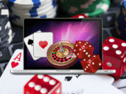How to Improve Chances of Winning at Casino Gambling