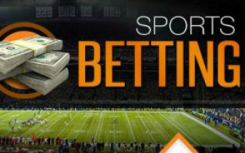 Pennsylvania Gaming Board Awards Two Sports Betting License