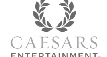 Caesars Turns Down a Merger Offer from a Big Tycoon Giant