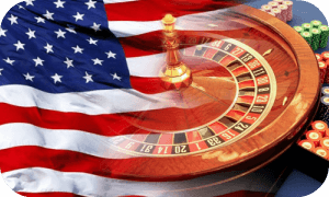 New Us Casinos