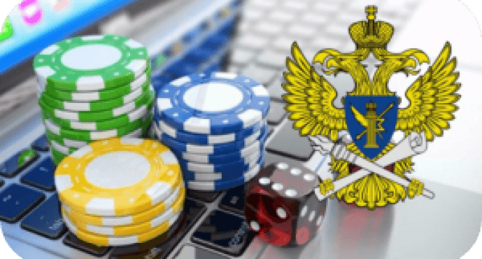 Russia Gets Strict on Unauthorized Foreign Gambling Websites