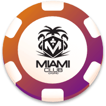 Miami Club Logo