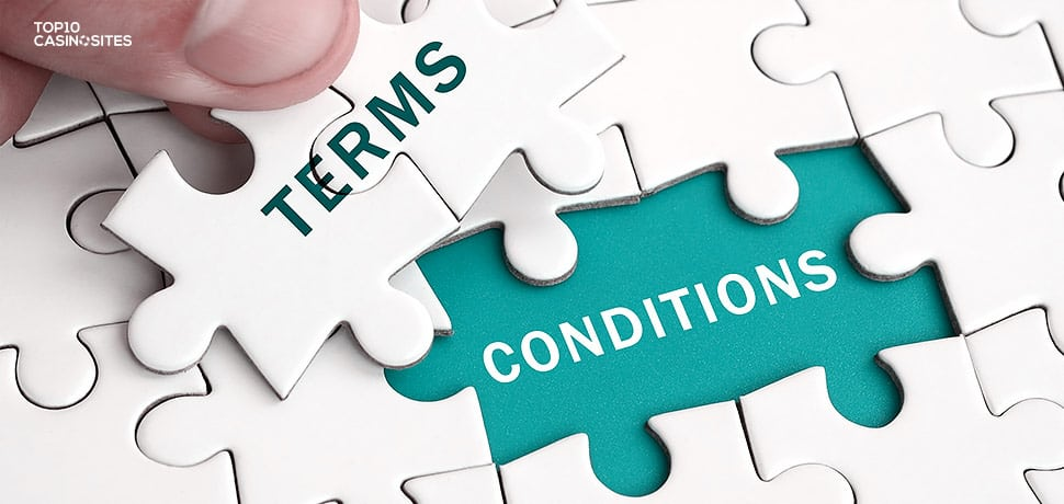UnionPay terms and conditions