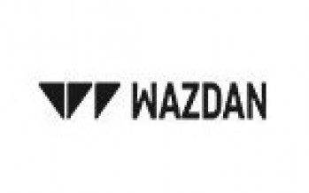A Complete List of Wazdan Slots and Casinos in 2021
